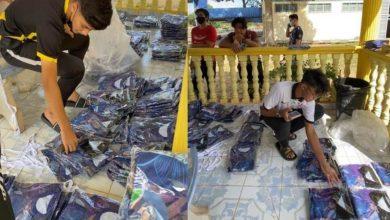 Photo of Dua Pelajar 19 Tahun Kongsi Cara Raih RM19,000 Dalam 5 Hari