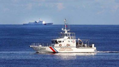 Photo of Filipina Tidak Gentar Pertahan Wilayah Maritim Dari Ancaman China