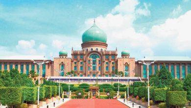 Photo of Pakar Perlembagaan: Penubuhan Kabinet Khas Darurat Tidak Wajar