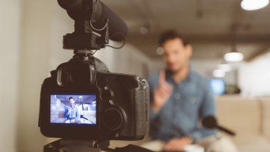 Photo of Anda Ingin Jadi Vlogger Berjaya? Ikuti Tip-Tip Ini