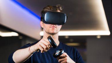 Photo of Perkara Yang Perlu Tahu Menggunakan Gajet VR
