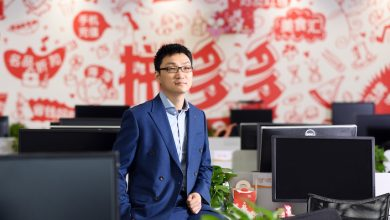 Photo of Apakah Alasan Disebalik Peletakan Jawatan Mengejut Pengasas Pinduoduo Yang Berjaya Mengatasi Alibaba Ini?