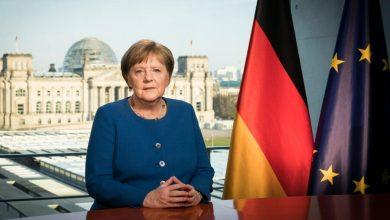 Photo of Tewas Dalam Pilihan Raya Negeri, Parti Angela Merkel Kini Dalam Krisis