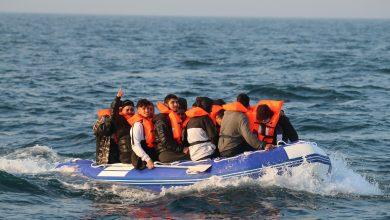 Photo of Indonesia Bimbang Ketibaan Pelarian Rohingya Meningkat