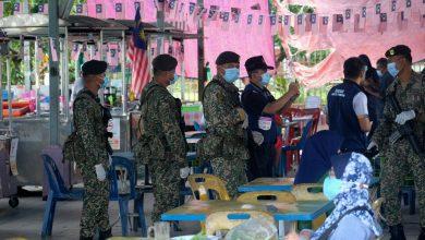 Photo of Garis Panduan Jelas Untuk Pelanggaran SOP PKP