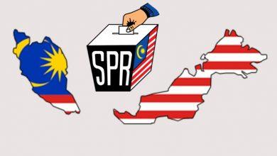 Photo of Parti Politik Disaran Bertanding Secara Terbuka Dalam PRU15