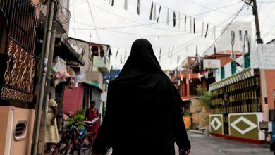 Photo of Sri Lanka Kuat Kuasa Undang-Undang 'Deradikalisasi' Islam