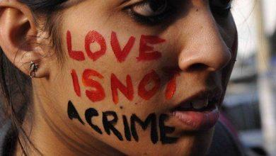 Photo of Beberapa Negeri Di India Kini Tidak Membenarkan Pertukaran Agama Kerana Berkahwin