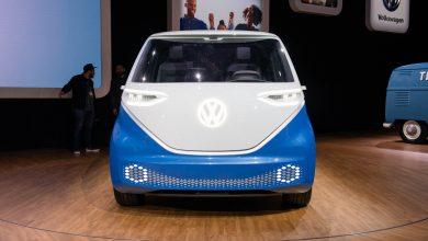 Photo of Volkswagen America Mahu Tukar Nama Menjadi Voltswagen?