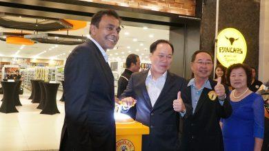 Photo of Adik-Beradik MR DIY Kini Berada Dalam 'Forbes Billionaires Club' 2021