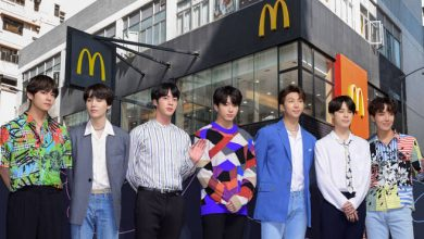 Photo of Peminat BTS? Nikmati Hidangan Istimewa 'BTS Meal' di McD