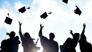 Photo of Gaji Graduan Turun Ke Tahap Gaji Minimum Pada Tahun 2020