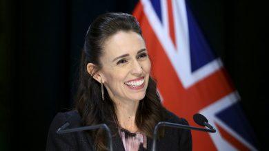 Photo of New Zealand Naikkan Gaji Minimum, Kutipan Cukai Untuk Golongan Kaya