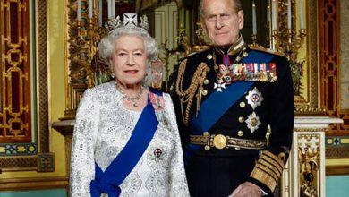 Photo of Teman Hidup Ratu Britain: Menyingkap 99 Tahun Kehidupan Putera Philip
