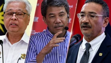 Photo of Krisis UMNO: Siapa Paling Layak Ganti Zahid Sebagai Pemimpin UMNO?