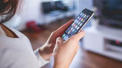 Photo of Aplikasi Pada Telefon Anak Yang Perlu Ibubapa Awasi