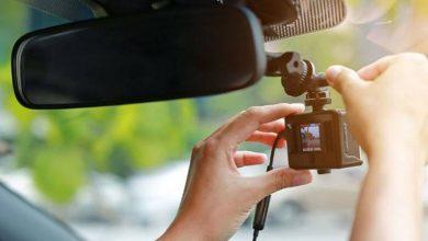 Photo of Dashcam Boleh Jadi Faktor Membantu Siasatan Kemalangan