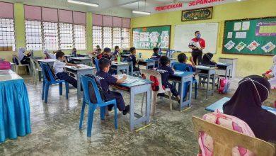Photo of Menghargai Tugas, Cabaran Dan Usaha Guru Ketika Pandemik