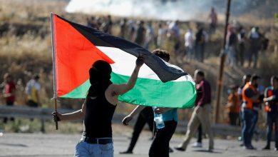 Photo of Bagaimana Netizen Malaysia Mengubah Persepsi Dunia Terhadap Konflik Palestin-Israel