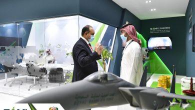 Photo of Mampukah Arab Saudi Membina Industri Ketenteraannya Menjelang 2030?