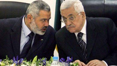 Photo of Apakah Perbezaan Kumpulan Hamas dan Fatah Di Palestin?