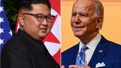 Photo of Korea Utara Sedia Berdepan Dengan Amerika Syarikat