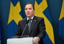 Photo of Pertama Dalam Sejarah Kerajaan Sweden Digulingkan Dengan Undi Tidak Percaya