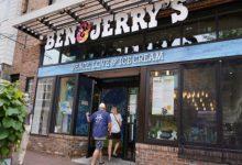 Photo of Bolehkah Israel Menghukum Pengeluar Aiskrim Ben & Jerry's?