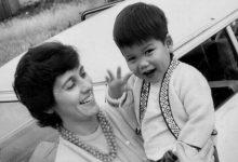Photo of Bagaimana DNA Bantu Menemukan Ibu Kandung Setelah 60 Tahun