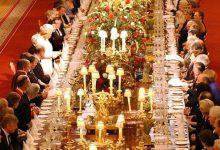 Photo of Protokol Meja Makan Ratu Elizabeth Yang Telah Dilanggar Oleh Putera Harry & Meghan