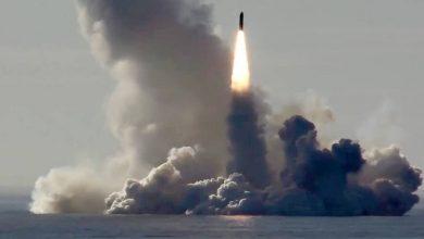 Photo of Korea Selatan Percepat Pembangunan Sistem Senjata Canggih