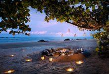 Photo of Desaru Coast Antara 100 Destinasi Pelancongan Terbaik Dunia 2021
