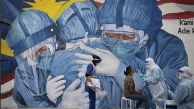 Photo of Kerajaan Diberi Tempoh 3 Minggu Atau Doktor Kontrak Mogok Bermula 26 Julai