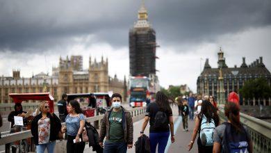 Photo of Hari Kebebasan: Semua Sekatan Covid-19 Di England Berakhir
