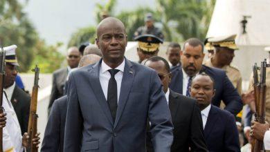 Photo of Lebih Setahun Memerintah Negara Secara Tidak Sah, Presiden Haiti Dibunuh