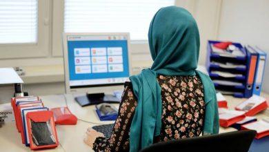 Photo of Mahkamah EU Benarkan Pekerja Wanita Berhijab Dipecat