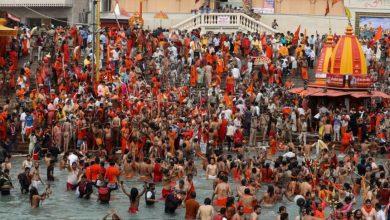 Photo of Adakah Covid-19 Akan Mengubah Sambutan Perayaan Kebudayaan Kita?