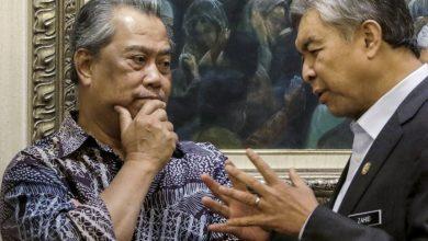 Photo of Hilang Sokongan UMNO, Apa Yang Akan Terjadi Kepada Kerajaan PN?