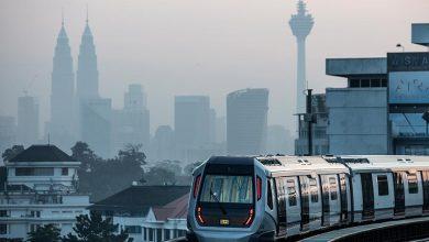 Photo of Benarkah Malaysia Sedang Menuju Status Negara Gagal Seperti Laporan Bloomberg?