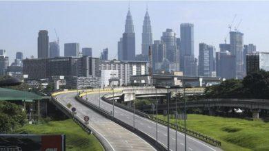 Photo of Malaysia Tercorot Dalam Indeks Normal The Economist