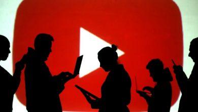 Photo of YouTuber Kini Boleh Terima Tip Wang Secara Langsung Dari Penonton